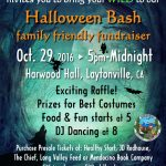 mendowlhalloweenball10-3-16a