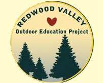 redwoodvalley