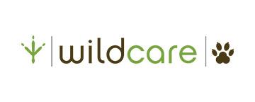 wildcarelogo
