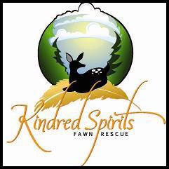 kindred_spirits_logo