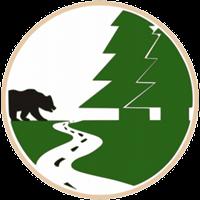RoadEcologyWebsite