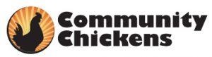 CommunityChickensLogo