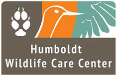 humb-wildlifecarecenter