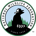 nationalwildlifefederation-logo