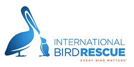 International Bird Center